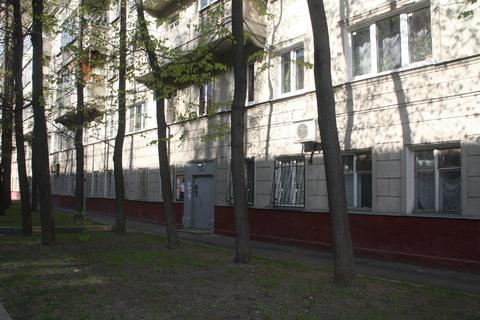 Комната 12 кв м в 3-х комнатной квартире 4-й Верхний Михайловский 1012 - Фото 3