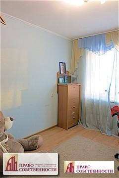 3-комнатная квартира в Кратово, Раменский район - Фото 5