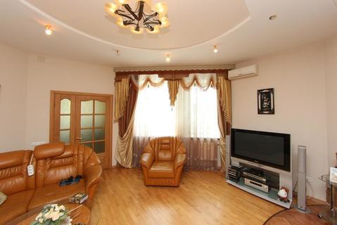Владимир, Горная ул, д.5, 8-комнатная квартира на продажу - Фото 1