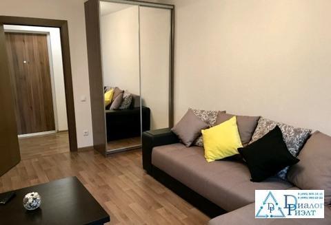 Отличная комната в 2-й квартире в Люберцах, район трц Орбита - Фото 2