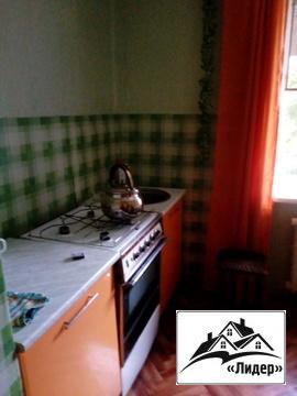 Обменяю 2 - х квартиры на дом в пгт.Афипский - Фото 5