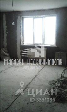 Продажа квартиры, Нальчик, Ул. Кабардинская - Фото 1
