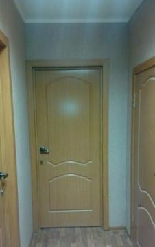 Продается помещение свободного назначения г Тула, ул Тургеневская - Фото 4