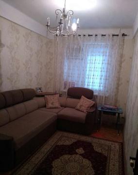 Продается квартира г.Махачкала, ул. Зои Космодемьянской - Фото 3