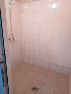 Продам комнату под мат.кап. с водой р-н Училища - Фото 4