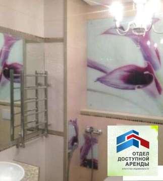 Квартира ул. Танковая 35 - Фото 4