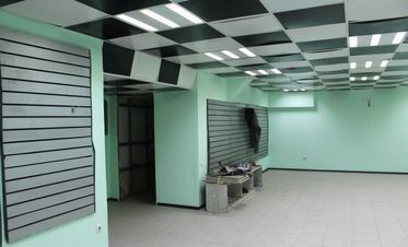 Продажа псн, Великий Новгород, Мира пр-кт. - Фото 1