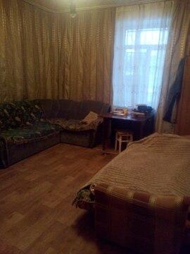 Продается 3-комнатная квартира на 1этаже - Фото 3