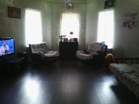 Новый дом 244 кв.м. в Цемдолине Новороссийск - Фото 4