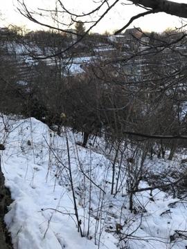 Продажа земельного участка, Кисловодск, 2-й Зеленогорский пер. - Фото 1