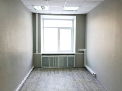 Сдается в аренду офис 16 м 2 в районе м.Электрозаводская - Фото 3