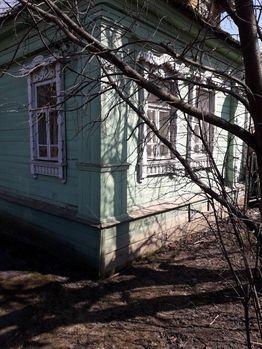 Продажа дома, Волоколамск, Волоколамский район, Ул. Панфилова - Фото 2