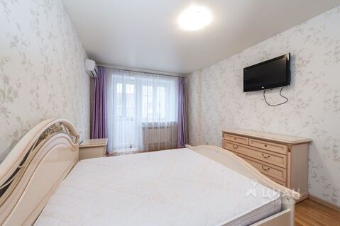Аренда квартиры, Екатеринбург, Ул. Красноармейская - Фото 1