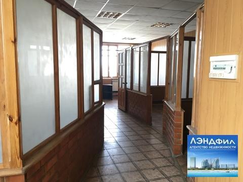 Производственно-складской комплекс, ул. Попова, 12 - Фото 5
