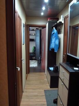 Продается 2-х квартира 42м с ремонтом в г.Щелково - Фото 4
