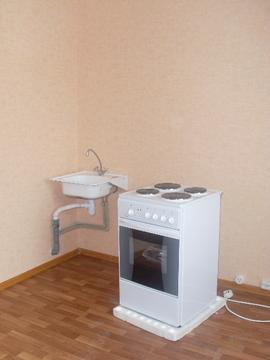 Продажа 1-й квартиры по Клыкова - Фото 3