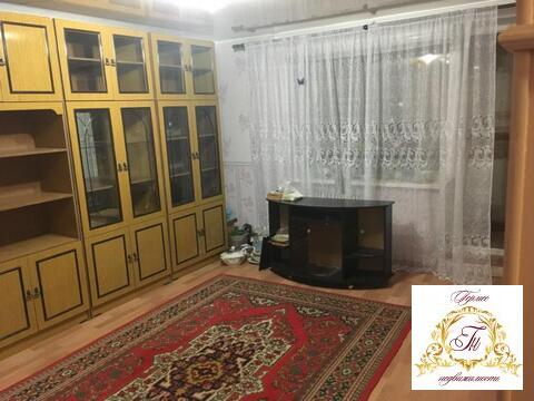 Продается двухкомнатная квартира по ул. Просторной - Фото 4
