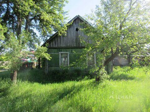 Продажа дома, Сельцо, Ул. Маяковского - Фото 1
