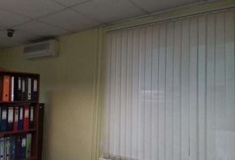 Офис 30.4 м2, м.Московские Ворота - Фото 2