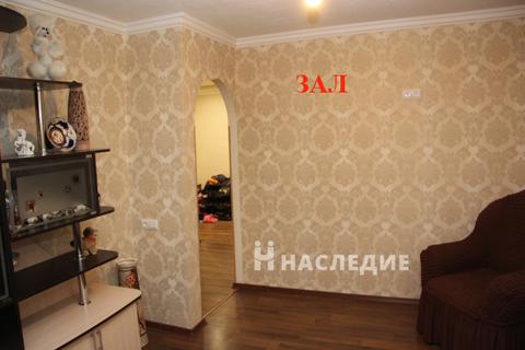 Продается 2-к квартира М.Горького - Фото 2