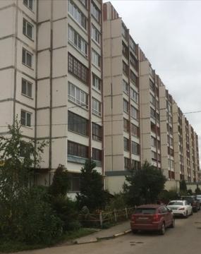 рабочий посёлок Калининец, 264 - Фото 4