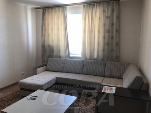 Продажа квартиры, Тюмень, Арктическая - Фото 5