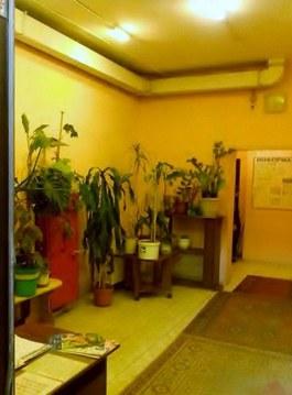 Однокомнатная квартира в Западном Дегунино - Фото 2