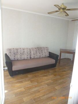 Квартира, ул. Константина Симонова, д.18 - Фото 5