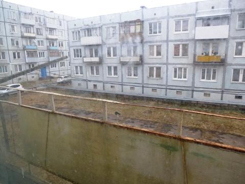 1 комн. квартира п Малино -1 - Фото 2