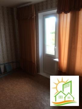 Квартира, мкр. 7-й, д.10 - Фото 2