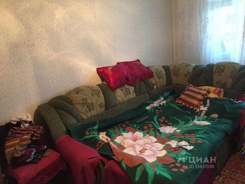 Продажа квартиры, Нижневартовск, Ул. Пермская - Фото 2