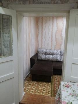 Продажа квартиры, Астрахань, Красная Набережная - Фото 1