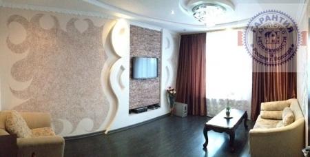 Продажа квартиры, Вологда, Ул. Леденцова - Фото 5