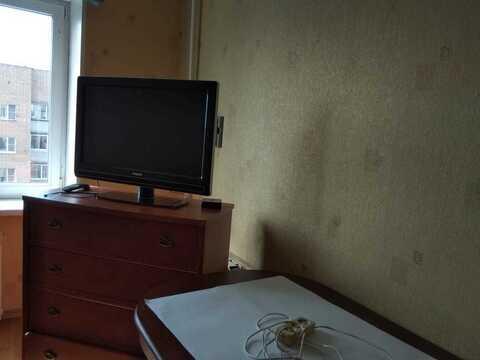 Сдается квартира в Селятино. - Фото 4