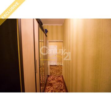 Продается 2-комнатная квартира на ул. Кольцевая 22 - Фото 5