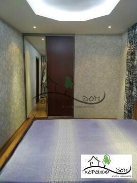 Продается 2-х комнатная квартира в Андреевке дом 6. - Фото 3