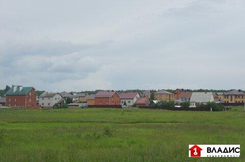 Торговое в аренду, Владимир, Славная ул. - Фото 5