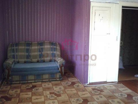 Продажа квартиры, Новокузнецк, Ул. Смирнова - Фото 1
