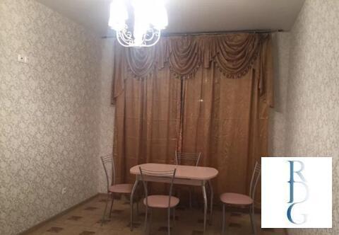 Аренда квартиры, Люберцы, Люберецкий район, Весенняя - Фото 4