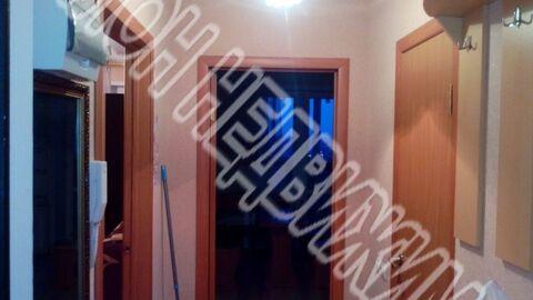 Продается 1-к Квартира ул. Береговая - Фото 4