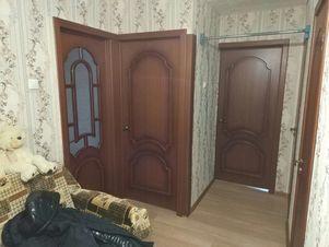 Продажа квартиры, Калязин, Калязинский район, Ул. Центральная - Фото 1