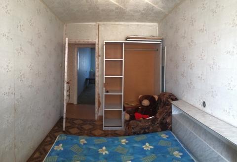 Продажа 3-комнатной квартиры в Киржаче - Фото 5