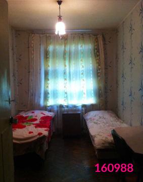 Аренда комнаты, м. Измайловская, Ул. Никитинская - Фото 4