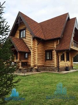 Продам дом с. Еловое - Фото 2