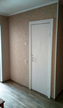 Квартира 41 кв.м. в центре - Фото 5