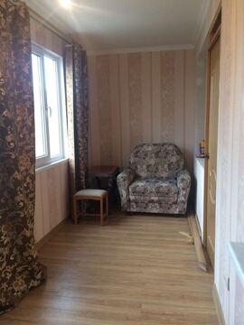 Продается квартира г.Махачкала, ул. Хуршилова - Фото 2