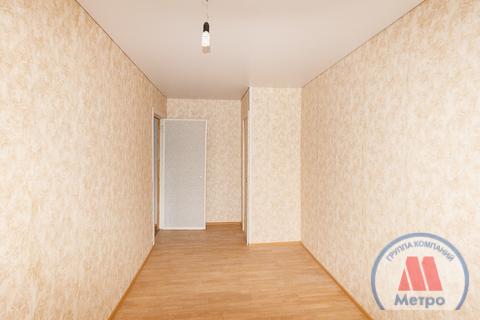 Квартира, ул. Павлова, д.33 - Фото 2