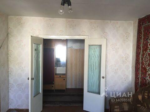 Продажа квартиры, Брянск, Ленина пр-кт. - Фото 2