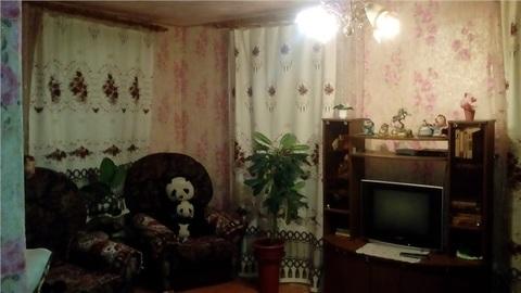Дом в районе 21 мкр - Фото 2