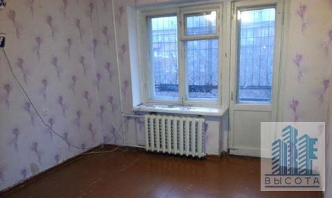 Сдам квартиру в тавде